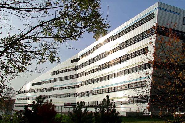 Top các trường đại học tốt nhất ở Áo