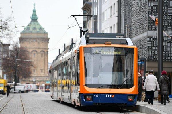 Chi phí sinh hoạt ở Đức đối với du học sinh Đức