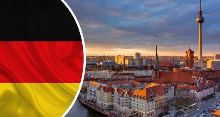 Du Học Đức với We Talent - Cơ hội làm việc và định cư tại Đức