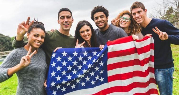 Du Học Mỹ - Những Điều Bạn Cần Biết - We Talent Education