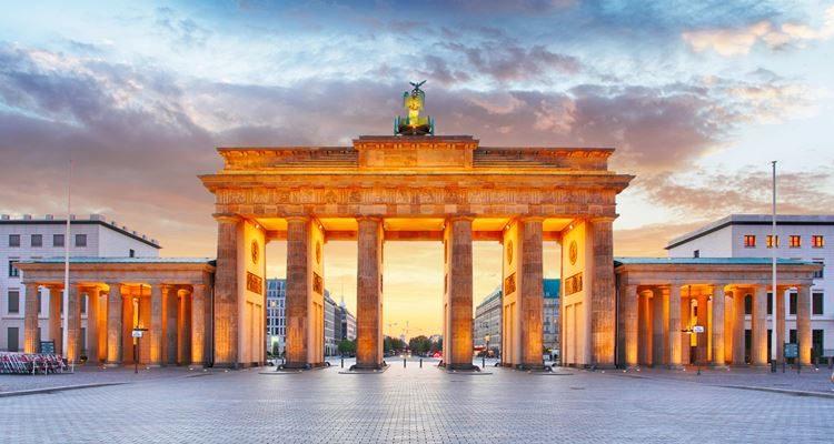 Du học ngành marketing ở Đức