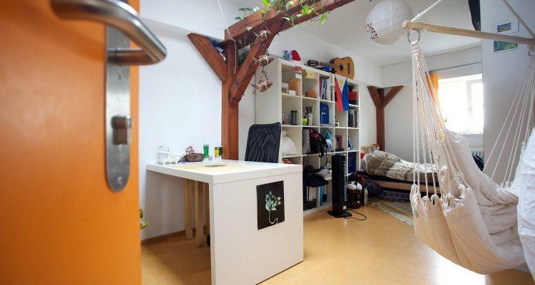 Hướng dẫn tìm thuê nhà tại Đức dễ dàng nhất