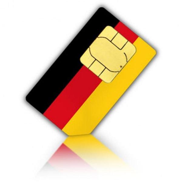 Làm thế nào để tiết kiệm tiền điện thoại tại Đức