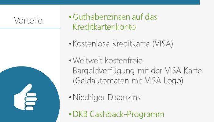 Hướng dẫn tự mở tài khoản ngân hàng ở Đức