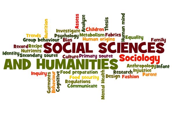 Du học đức nên học ngành gì để dễ xin việc? - khoa học xã hội- và nhân văn
