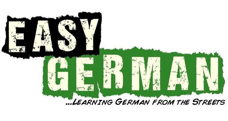 Học tiếng Đức có khó không?