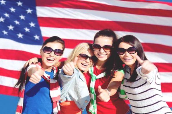 Những câu hỏi thường gặp về chương trình Aupair Mỹ