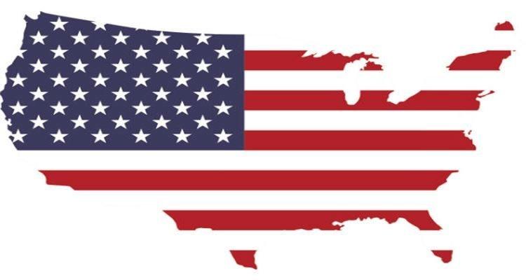 chương trình Aupair Mỹ