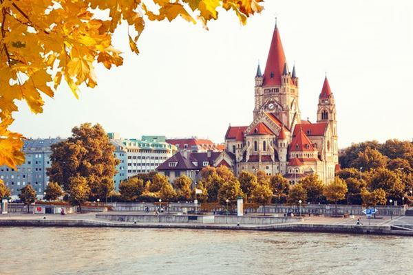 điều kiên đăng ký nhập học tại Áo