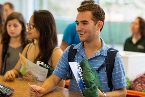Hướng dẫn đăng ký cư trú tại Đức - We Talent Education