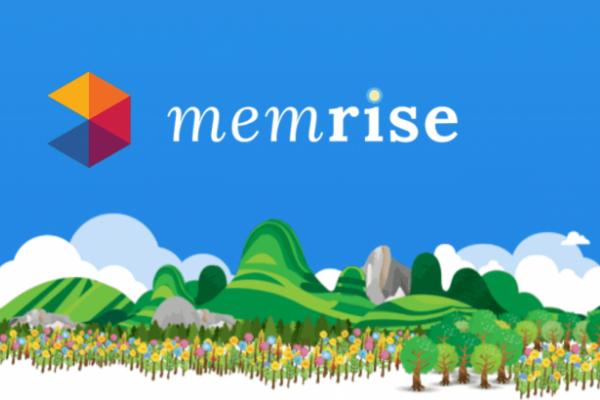 6 Phần mềm học tiếng Đức trên điện thoại tốt nhất memrise