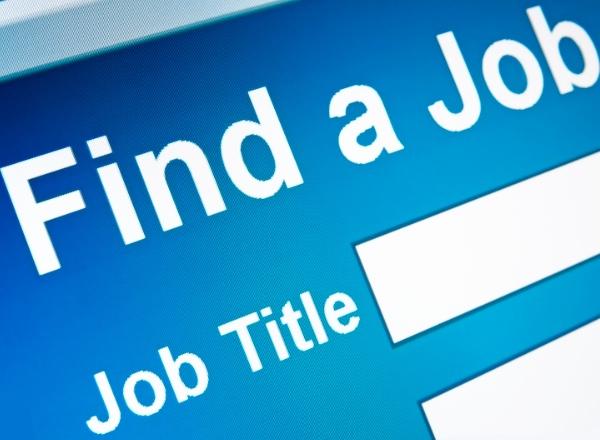 việc làm thêm, nhà ở và chi phí sinh hoạt tại Thụy Sĩ