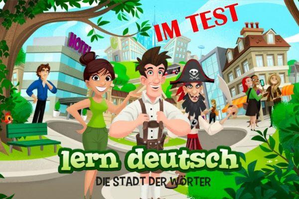 6 Phần mềm học tiếng Đức trên điện thoại tốt nhất goethe apps