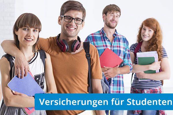 5 điều bất cứ du học sinh Đức nào cũng cần biết