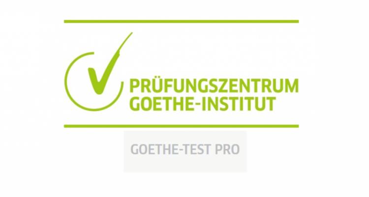 Lịch thi viện Goethe Hà Nội năm 2019 tất cả các trình độ