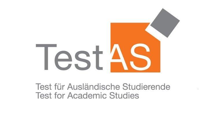 TestAS là gì? Lịch thi và đề thi thử TestAS mới nhất