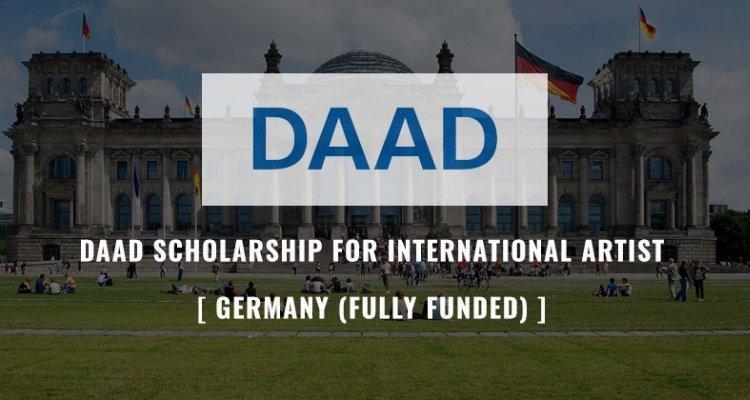 Hướng dẫn cách tìm Học bổng du học Đức