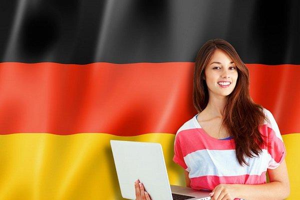 du học Đức ngành du lịch