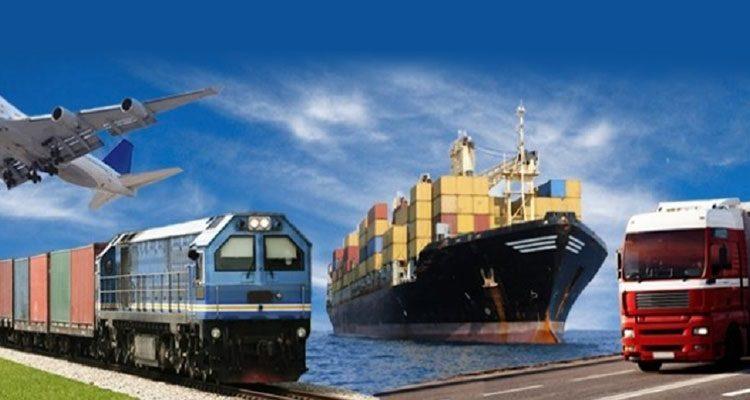 du học Đức ngành Logistics