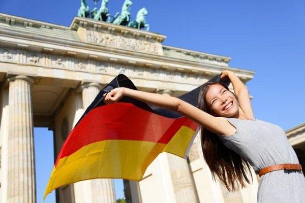 du học Đức ngành Luật