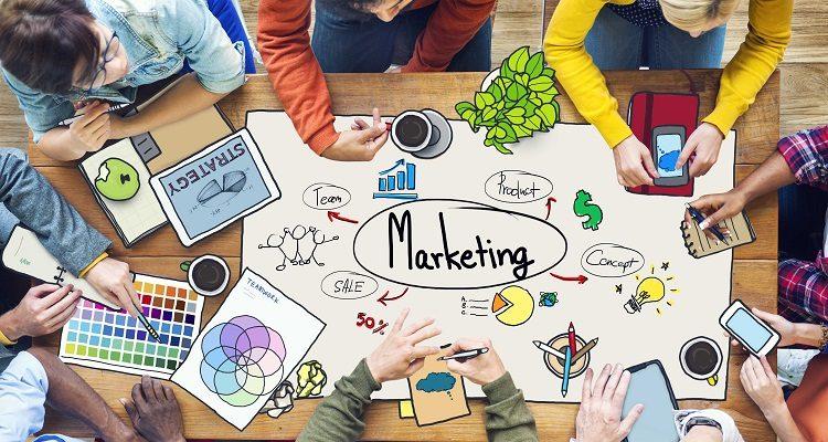 du học Đức ngành marketing