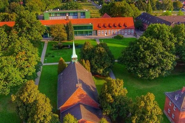 Trường Đại học Jacobs