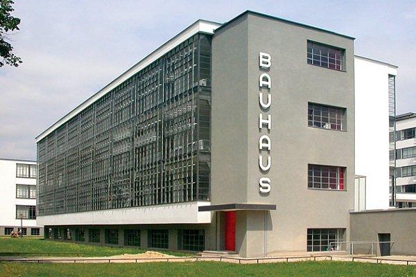 du học Đức ngành thiết kế đồ hoạ