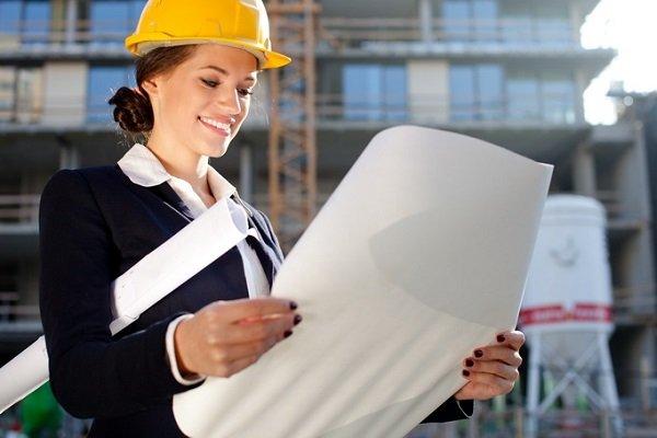 du học Đức ngành xây dựng