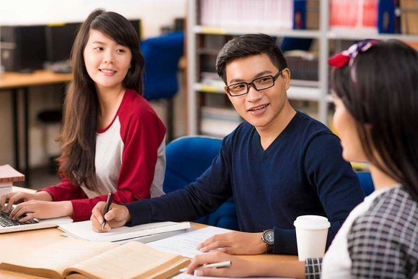 Mức sinh hoạt phí khi theo đuổi ngành Môi trường tại Đức thấp