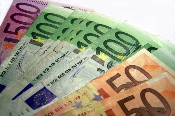 du học Đức ngành Tài chính ngân hàng