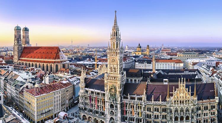 Lộ trình học tiếng Đức từ cấp 3 để đi du học Đức