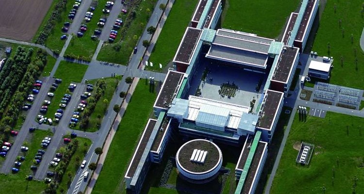 Fachhochschule Koblenz