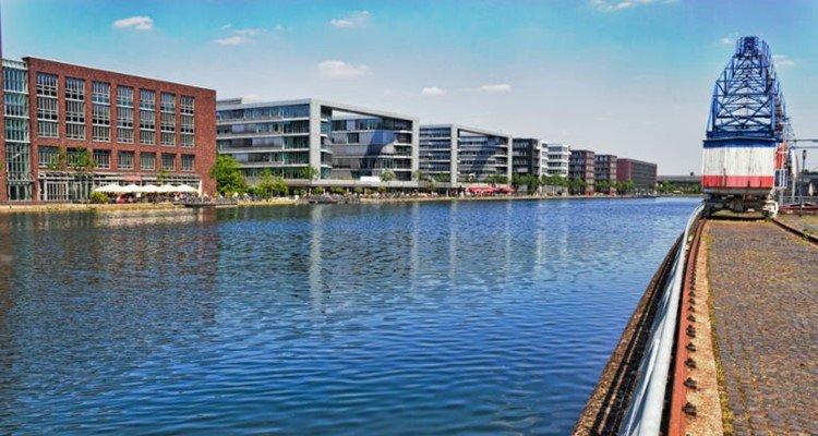 Khám phá thành phố Duisburg: Con người, văn hóa, giáo dục