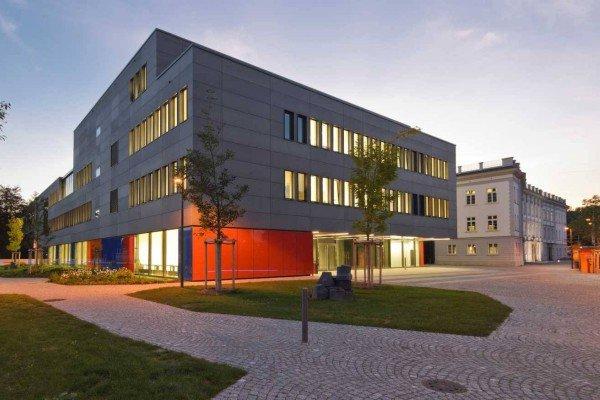 Khám phá thành phố Augsburg từ A-Z