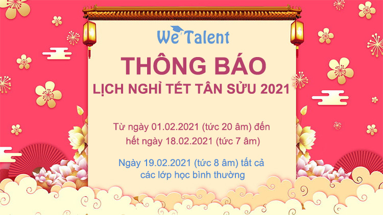 NGHI TET 2021 UPDATED