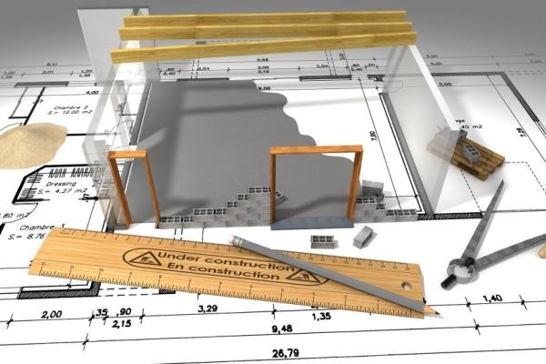 Du học Đức ngành kiến trúc từ A đến Z