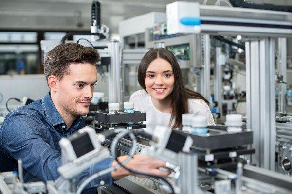 Du học Đức ngành Kỹ thuật ô tô từ A-Z