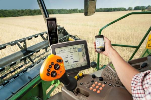 Du học Đức ngành nông nghiệp từ A đến Z