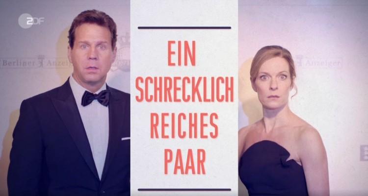 Top 10+ những phim học tiếng Đức mới nhất